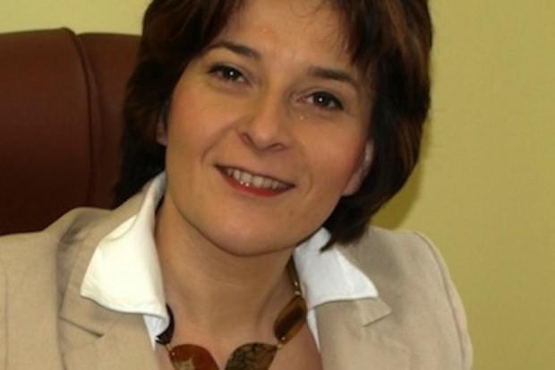 Elżbieta Puacz ponownie prezesem KRDL