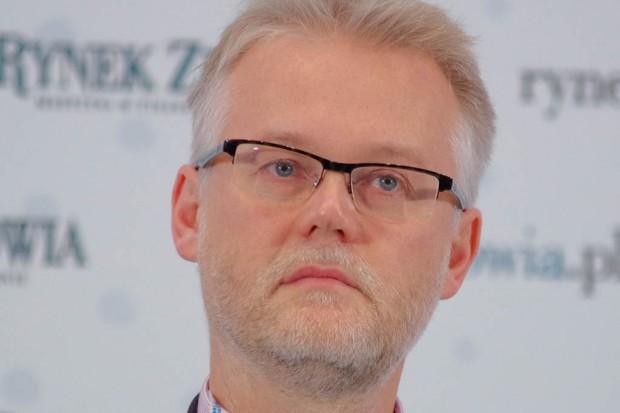 Prezes NFZ: pakiet onkologiczny nie wydłuży kolejek do innych świadczeń