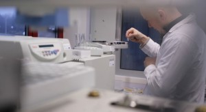 Znaleźć DNA raka krążące w płynach ustrojowych - specjalista od epigenetyki oferuje współpracę...