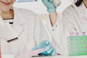 Badanie: skuteczność i bezpieczeństwo dabigatranu w kilkuletniej obserwacji klinicznej