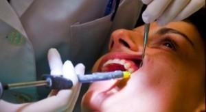 Grójec: zarzuty dla dentysty, który poświadczał nieprawdę w rozliczeniach z NFZ
