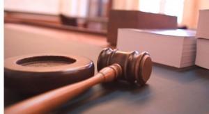 Suwałki: sąd utrzymał wyrok skazujący dla lekarki za przyjmowanie łapówek