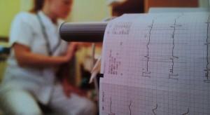 HCC: dyskusja o bieżących problemach w kardiologii