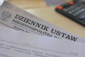 MZ opublikowało projekt nowelizacji ustawy o działalności leczniczej