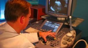 Głogów: rusza program profilaktyki chorób tarczycy