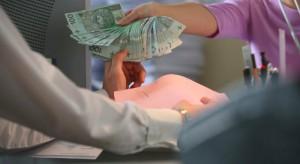 """Wywozili leki, pieniadze otrzymywali w ramach """"usług konsultingowych"""""""