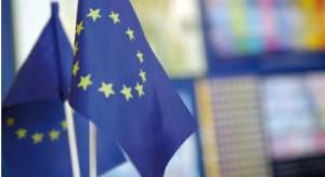 Podlaskie i Obwód Lwowski będą razem starać się o pieniądze z UE na zdrowie