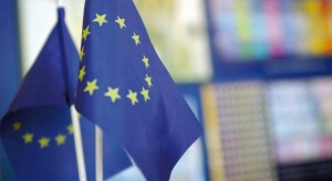 Europejska Agencja Leków pozostaje na Zachodzie, są komentarze