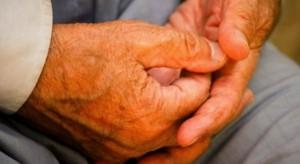 Wapń zamieszany w rozwój choroby Parkinsona