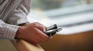 Mazowsze: Fundusz przypomni o wizycie u lekarza wysyłając sms