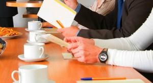 Spotkanie związku pielęgniarek z szefem MZ przerwane: minister zdrowia doprosił gości