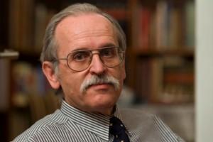 W Zabrzu można zobaczyć kolekcję prof. Skalskiego, a w niej...