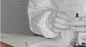 Fundacja DKMS: co piąty pacjent potrzebujący szpiku nie znajduje dawcy