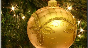 Nowe rozporządzenie: do 27 grudnia spotkania rodzinne do 5 osób, nie wliczając domowników