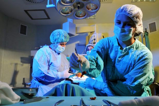 Definicja procedury ratującej życie: czy naprawdę jest konieczna?
