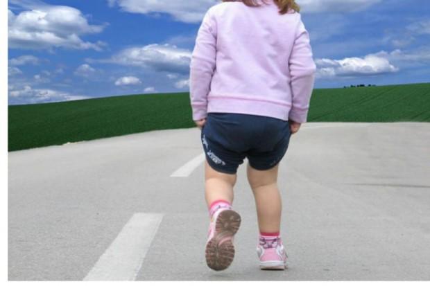 Fundacja Synapsis ma program diagnostyki dla dzieci z autyzmem