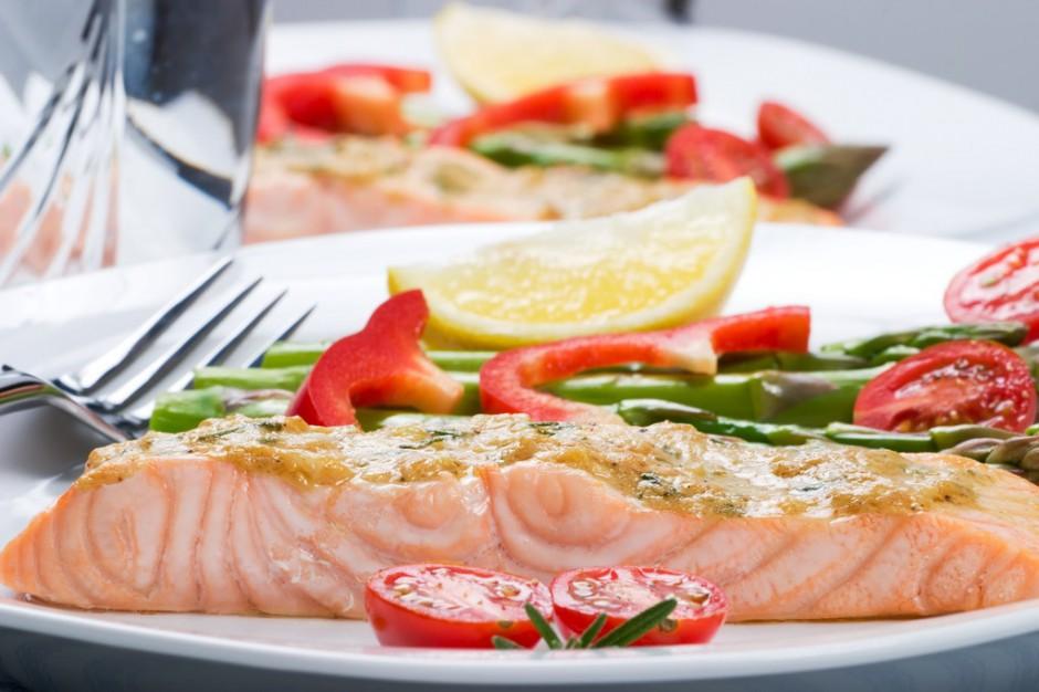 Świąteczna dieta: coraz częściej sięgamy po zdrowsze produkty i potrawy