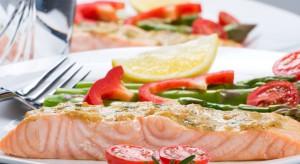 Dietetyczki radzą co jeść, by zniwelować stres i niepokój