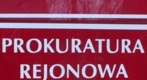 Prokuratura: do śmierci lekarza w Lipnie doszło w sposób naturalny