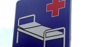 Rypin: szpital zatrudnia lekarzy i poszerza zakres usług
