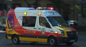 W Hiszpanii w ciągu doby prawie 5,5 tys. zakażeń, zmarło 12 osób