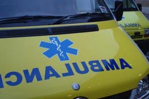 Koszalin: pacjentka czekała dwa dni na lek