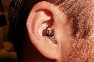 Rzeszów: powstało pogotowie migowe dla niesłyszących