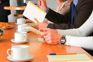 MZ: wymagający, ale konkretny dialog z rezydentami; rozmowy w lutym