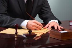 RPP zwraca uwagę na kwestię kosztów sądowych w procesach o błędy medyczne