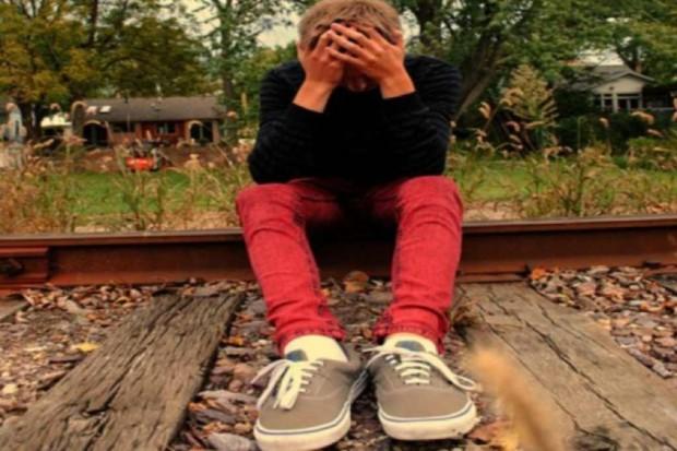 Coraz więcej prób samobójczych dzieci
