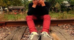 Eksperci: bunt młodzieńczy może ukrywać objawy depresji u nastolatków