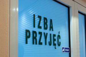 Podkarpacie: zarząd województwa chce uczestniczyć w negocjacjach we wszystkich podległych mu szpitalach