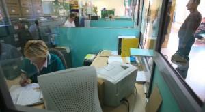 Nieubezpieczeni pacjenci bez dostępu do testów?