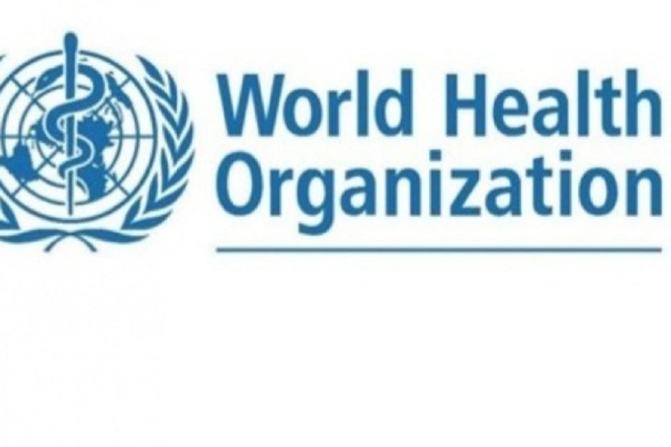 WHO: ponad 20 tys. przypadków zachorowań na ebolę