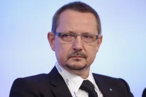 Jacek Krajewski: aneksów do umów nie złożyła ponad 1/3 świadczeniodawców POZ