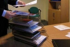 Opolskie: lekarze POZ - część podpisanych umów może być wypowiedziana