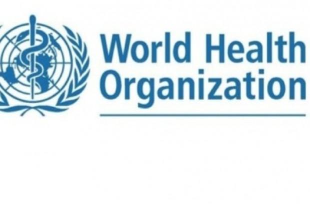 WHO: ponad 8 tys. ofiar śmiertelnych eboli