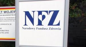 Śląski OW NFZ rozpoczął współpracę z PFRON