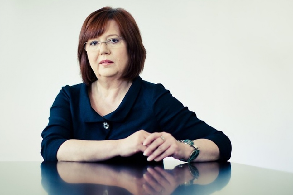 Lublin: pacjent boso i w piżamie spacerował po ulicy