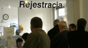 Warmińsko-Mazurskie: 160 tys. osób nie ma ubezpieczenia zdrowotnego