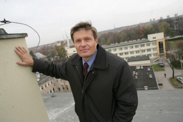 """Tarnów: szpital im. Szczeklika mówi """"nie"""" pakietowi onkologicznemu"""