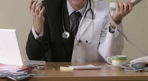 Czy powinny być listy lekarzy stosujących klauzulę sumienia? Prywatne lecznice już je mają