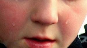 Badania: dzieci poniżej 5. roku życia mogą być poważnym źródłem zakażeń koronawirusem