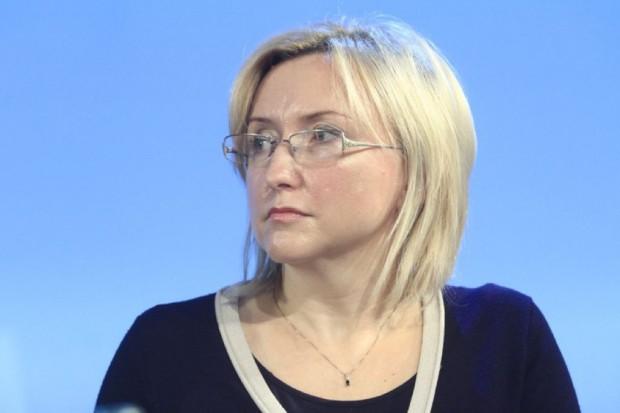 Agnieszka Pachciarz: wygrana lekarzy nie pomoże pacjentom