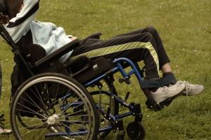 Europejska Strategia Niepełnosprawności: jak żyć możliwie najbardziej samodzielnie?