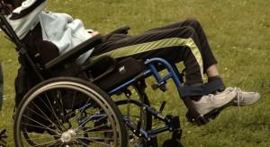 RPO upomina się w komitecie ONZ o prawa niepełnosprawnych w Polsce