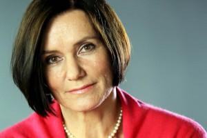 Ewa Grenda: prywatne wydatki na leki znacząco rosną