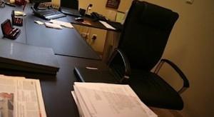Łomża: stery szpitala wojewódzkiego już w rękach nowego dyrektora