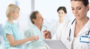 Eksperci Deloitte: medycynę przyszłości zdefiniują technologie ery cyfrowej