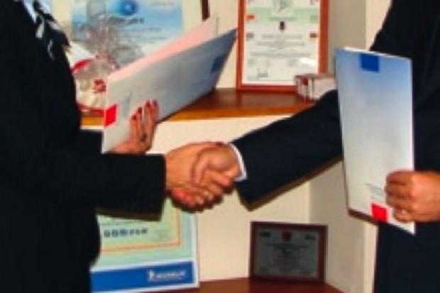 Konsorcjum sześciu uczelni medycznych podpisze umowę z IPN